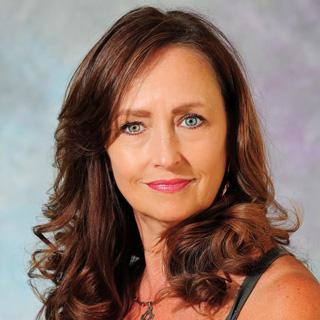 Diane O'Neal