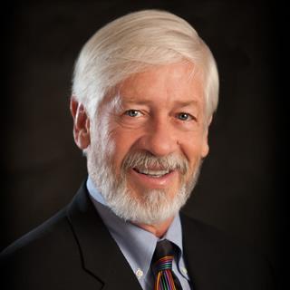 Jim Arnhold