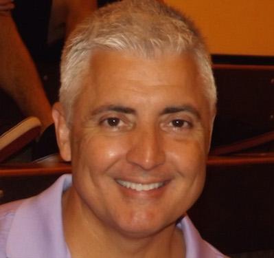 Robert Broermann